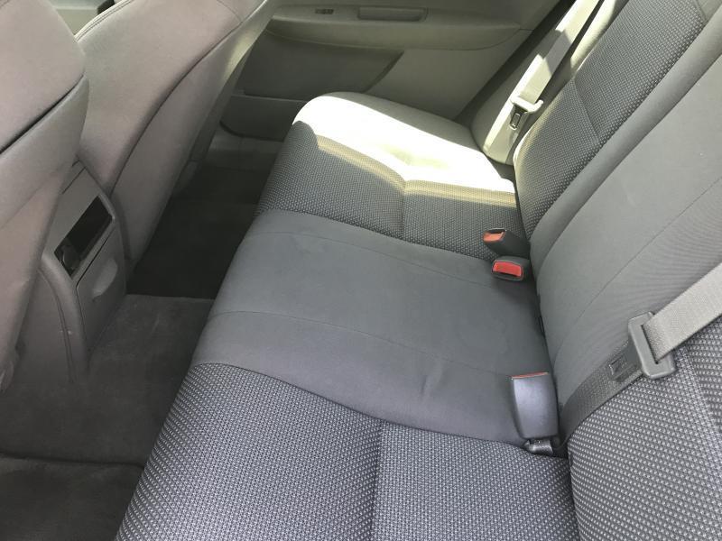 2011 Chevrolet Malibu LT 4dr Sedan w/1LT - Orlando FL