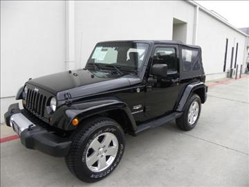 jeep wrangler for sale in bedford tx. Black Bedroom Furniture Sets. Home Design Ideas