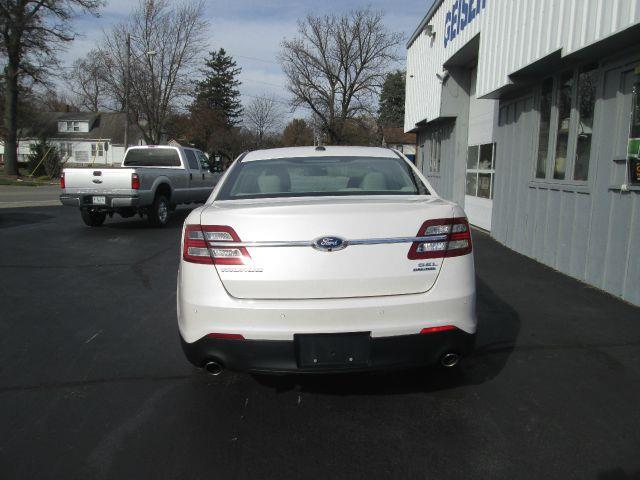 Ford Dealership Peoria Il >> Arends geiser ford roanoke il