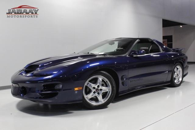 2002 pontiac firebird for sale in blue island il. Black Bedroom Furniture Sets. Home Design Ideas