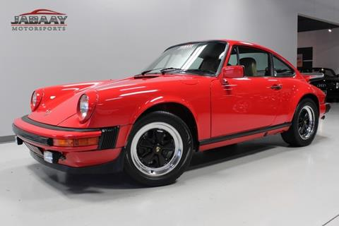 1980 porsche 911 for sale. Black Bedroom Furniture Sets. Home Design Ideas