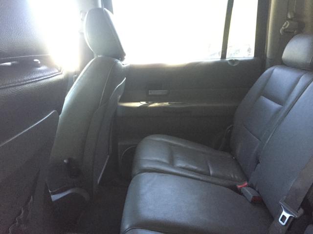 2004 Dodge Durango SLT 4WD 4dr SUV - Sioux Falls SD