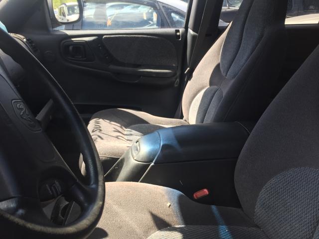 2005 Nissan Murano SE 4dr SUV - Sioux Falls SD