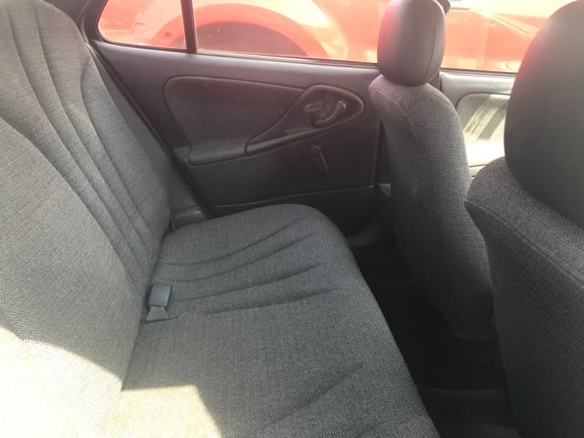 2001 Chevrolet Cavalier 4dr Sedan - Sioux Falls SD