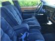 1983 Buick LeSabre
