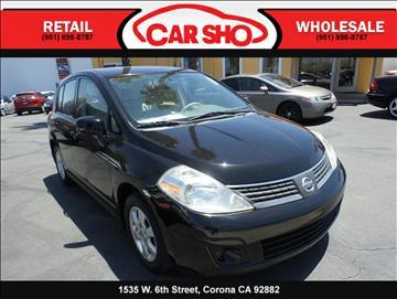 Car Credit Auto Sales Corona Ca
