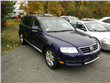 2004 Volkswagen Touareg for sale in Lowell, MA