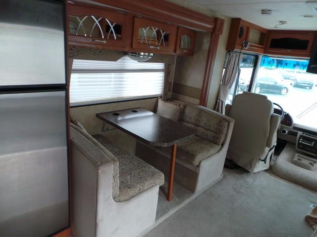2008 Forest River Georgetown SE 315 - Vero Beach FL