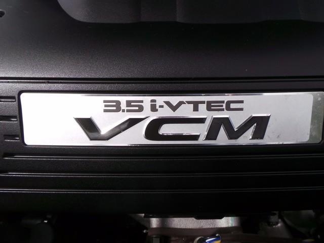 2008 Honda Accord EX-L V6 4dr Sedan 5A - Vero Beach FL