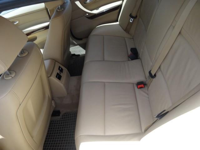 2011 BMW 3 Series 328i 4dr Sedan SA - Vero Beach FL