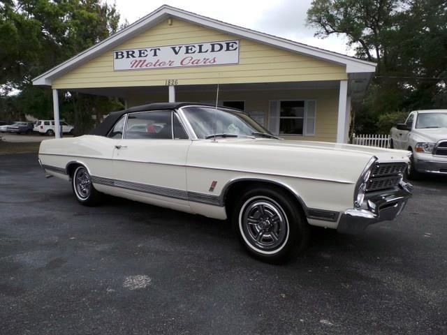 Chevy Dealership Vero Beach Florida