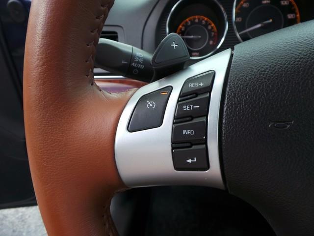 2008 Saturn Aura XR 4dr Sedan - Vero Beach FL