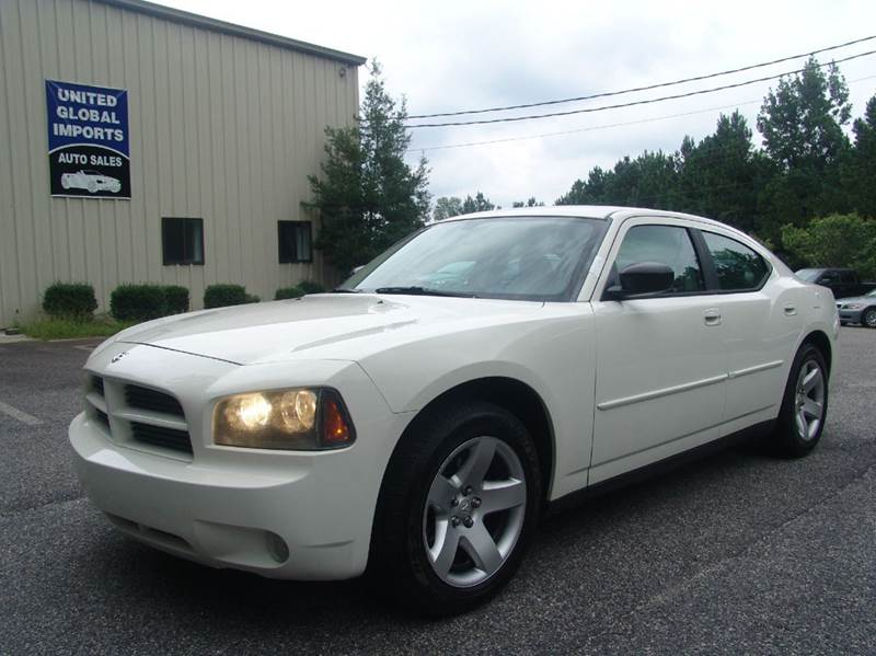 Used Cars In Chattanooga Tn For Sale