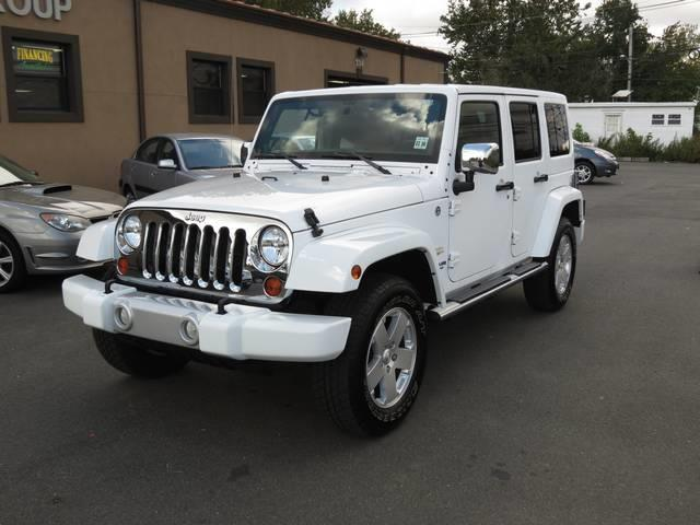 used 2012 jeep wrangler for sale. Cars Review. Best American Auto & Cars Review