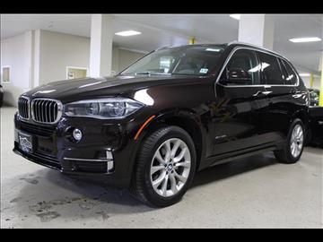 2014 BMW X5 for sale in Moonachie, NJ