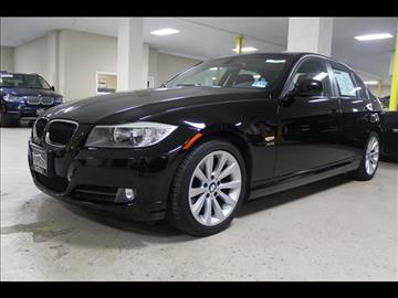 2009 BMW 3 Series for sale in Moonachie, NJ