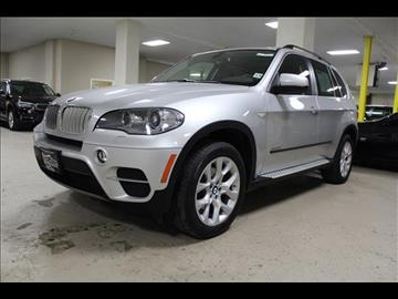 2013 BMW X5 for sale in Moonachie, NJ