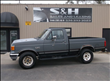 1991 Ford F-150 for sale in Elkhart IN