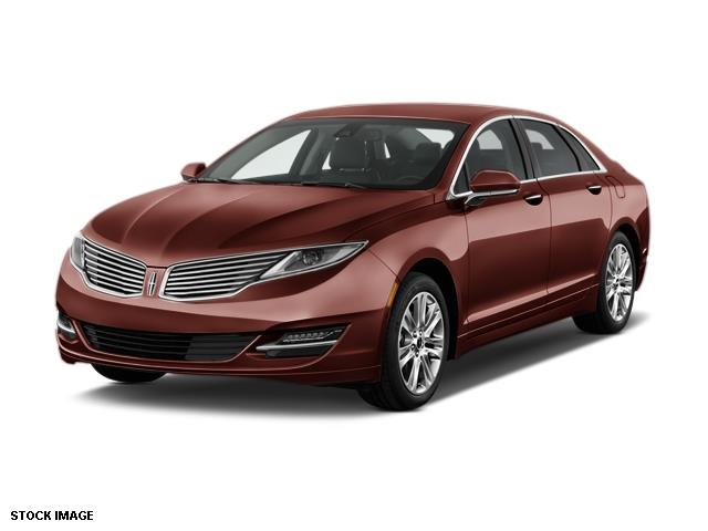 Ray Pearman Used Cars >> Lincoln MKZ for sale - Carsforsale.com