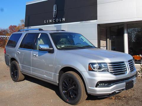 Lincoln Navigator For Sale in New Jersey - Carsforsale.com
