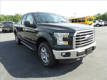 Ford for sale winchester va for Goldstar motor company winchester virginia