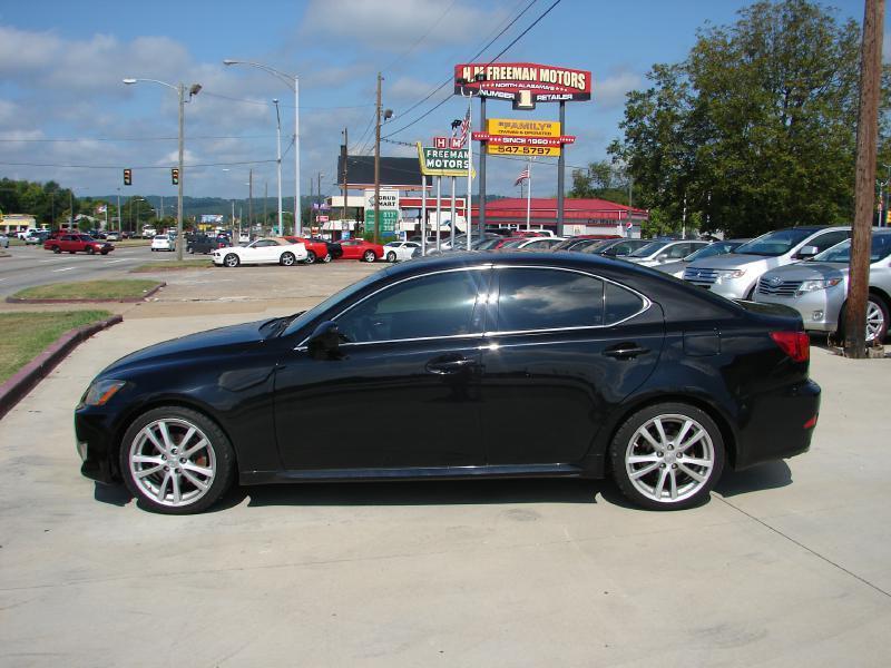 Lexus For Sale In Gadsden Al