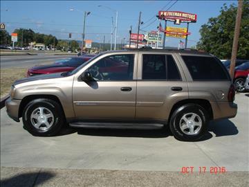 Used Chevrolet For Sale Gadsden Al