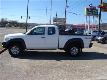 Pickup Trucks For Sale Gadsden Al