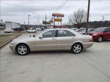 Used Mercedes Benz For Sale Gadsden Al