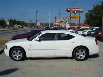 Used Dodge Charger For Sale Gadsden Al