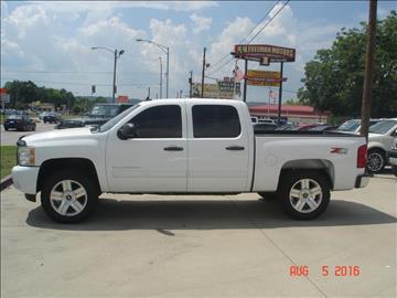 Chevrolet Trucks For Sale Gadsden Al