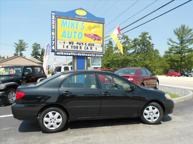 Mikes affordable auto used cars concord nh dealer autos post for Concord honda service coupons