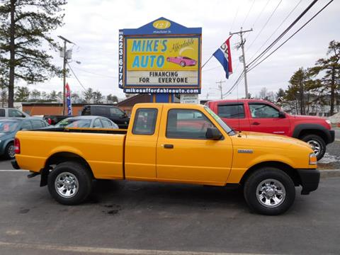 ford trucks for sale in concord nh. Black Bedroom Furniture Sets. Home Design Ideas