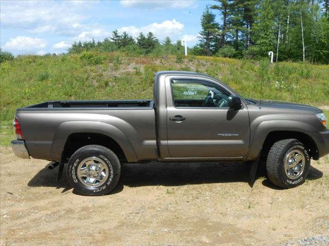 used cars chichester used pickup trucks concord manchester mike 39 s affordable auto 2. Black Bedroom Furniture Sets. Home Design Ideas