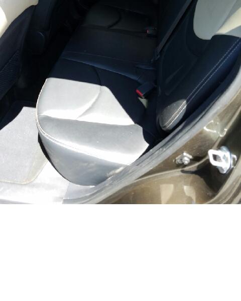 2013 Kia Soul ! 4dr Wagon - Gladewater TX