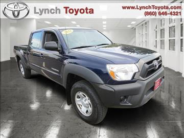 2012 toyota tacoma for sale texas. Black Bedroom Furniture Sets. Home Design Ideas