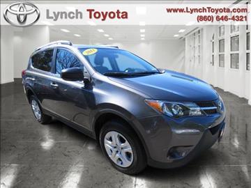 Toyota rav4 for sale arizona for Goldies motors phoenix az