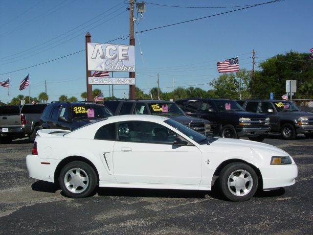 cheap cars for sale in corpus christi tx. Black Bedroom Furniture Sets. Home Design Ideas