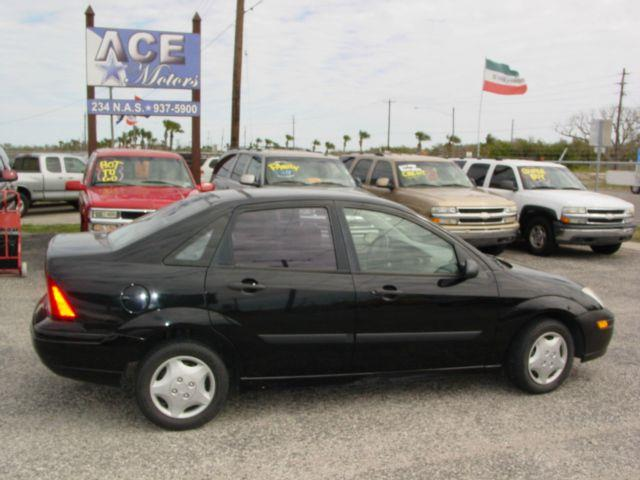 ace motors buy here pay here used cars corpus christi