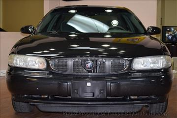 2003 Buick Century for sale in Tampa, FL