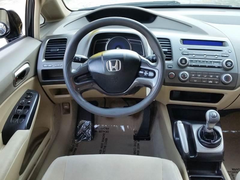 2006 honda civic lx 4dr sedan w manual in marietta ga m a motors llc rh mandamotors com honda civic 2005 manual airbag recall honda civic 2006 manual pdf
