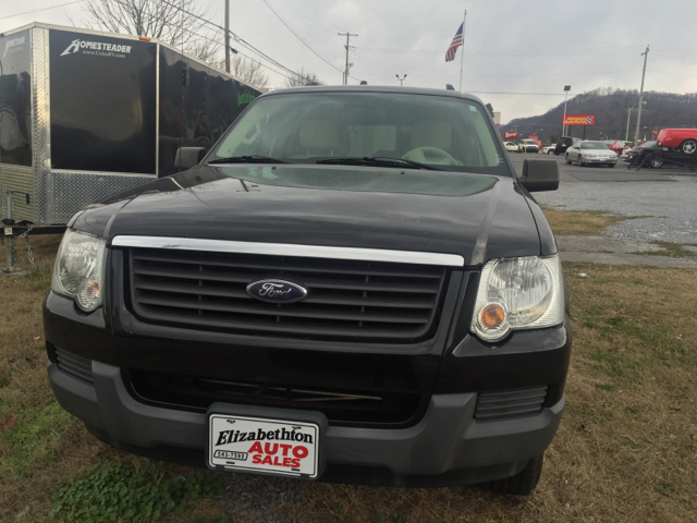 2006 Ford Explorer XLS 4dr SUV - Elizabethton TN