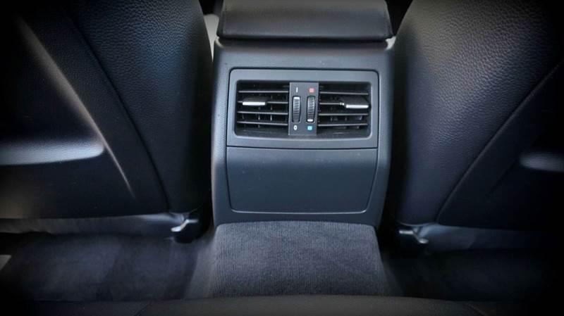 2010 BMW 3 Series 328i xDrive AWD 4dr Sedan - Sacramento CA
