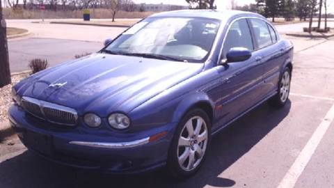 for used com sale chicago series xk jaguar il carsforsale in