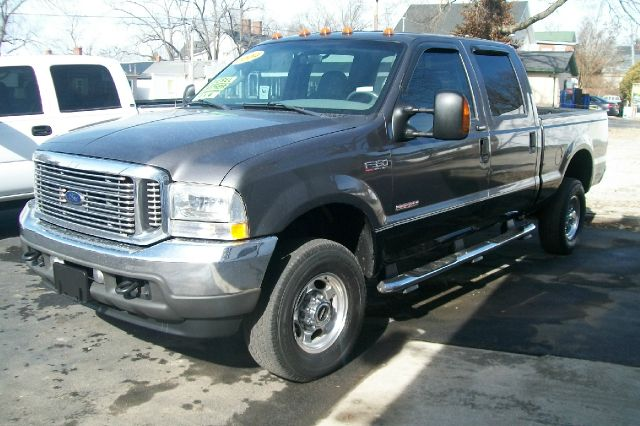 2004 ford f350 for Southeast motors middleboro ma