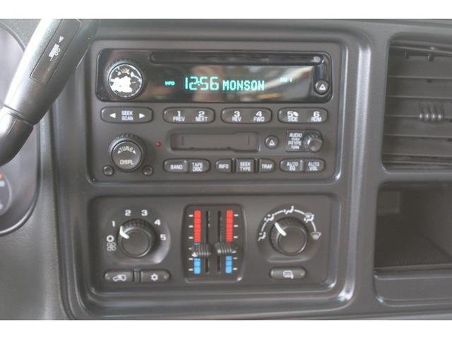 2005 Chevrolet Silverado 1500 LS - Marysville WA