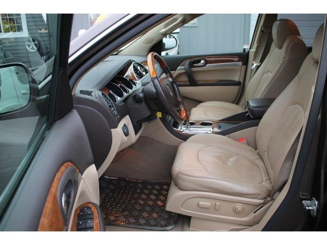 2008 Buick Enclave AWD CXL 4dr SUV - Marysville WA