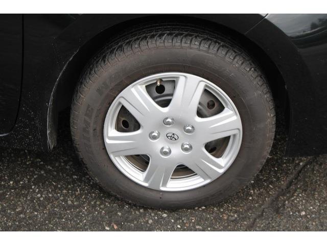 2014 Toyota Corolla L 4dr Sedan 4A - Marysville WA
