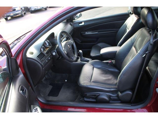 2009 Pontiac G5 GT 2dr Coupe - Marysville WA