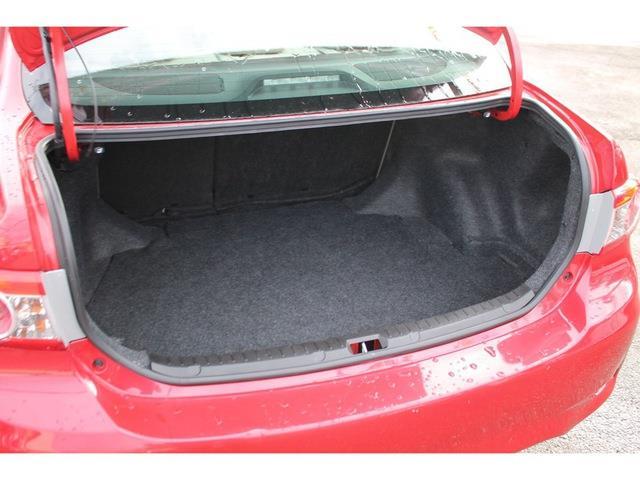 2012 Toyota Corolla LE 4dr Sedan 4A - Marysville WA